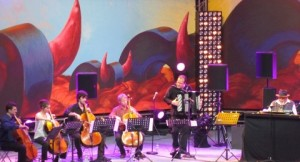 Jazz-a-Vienne_Louiss-Galliano_Celli