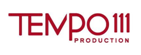 Logo Tempo111 Production